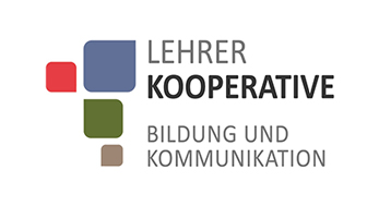 ASB Lehrerkooperative