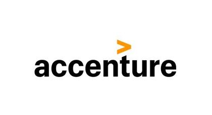 Accenture Dienstleistungen