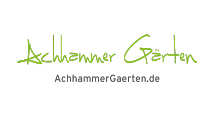 Achhammer Gärten