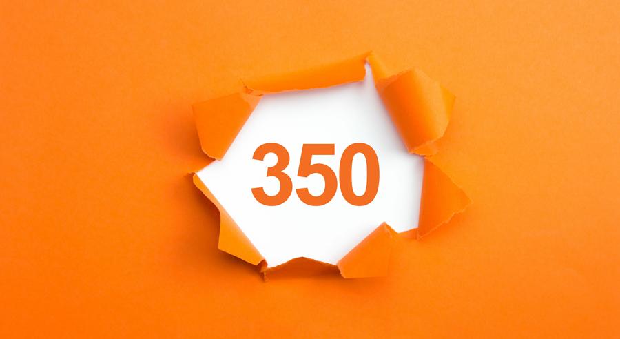 350 Partnerorganisationen unterstützen klischeefreie Berufs- und Studienwahl