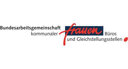 Bundesarbeitsgemeinschaft der kommunalen Frauenbüros und Gleichstellungsstellen (BAG)
