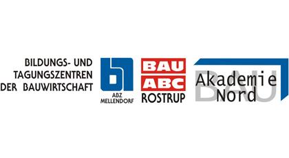 Verein zur Berufsförderung der Bauwirtschaft Nord e. V.