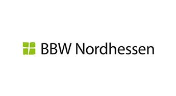 Berufsbildungswerk Nordhessen