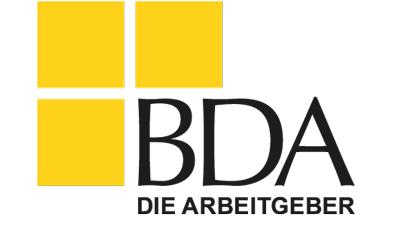Bundesvereinigung der Deutschen Arbeitgeberverbände