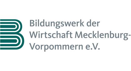 Bildungswerk der Wirtschaft Mecklenburg-Vorpommern e. V.