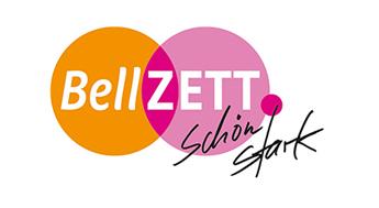 BellZett e. V.