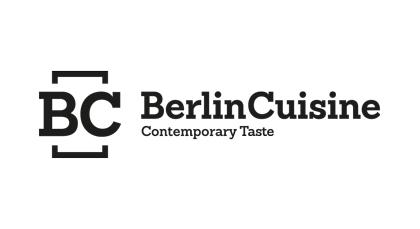 Berlin Cuisine