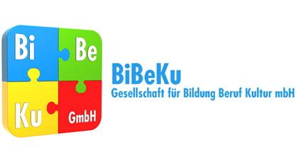 BiBeKu Gesellschaft für Bildung Beruf Kultur mbH