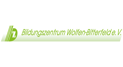 Bildungszentrum Wolfen-Bitterfeld