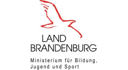 Ministerium für Bildung, Jugend und Sport des Landes Brandenburg