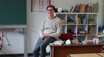 Bruno Kaut