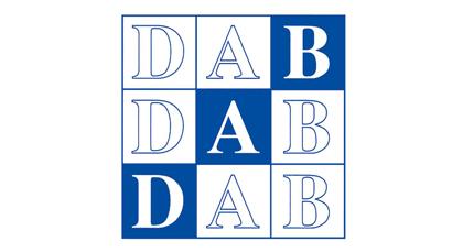 Deutscher Akademikerinnenbund