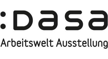 DASA Arbeitswelt Ausstellung
