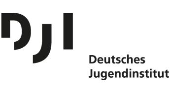 Deutsches Jugendinstitut