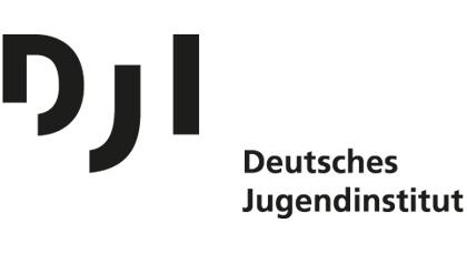 Deutsches Jugendinstitut e. V.
