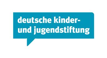 Deutsche Kinder- und Jugendstiftung