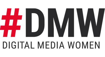 Digital Media Women