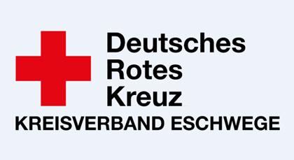 Deutsches Rotes Kreuz - DRK Kreisverband Eschwege
