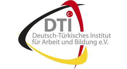 Deutsch-Türkisches Institut für Arbeit und Bildung (DTI)
