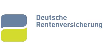 Deutsche Rentenversicherung Bund