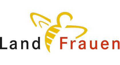 Deutscher LandFrauenverband (dlv)