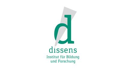 Dissens – Institut für Bildung und Forschung
