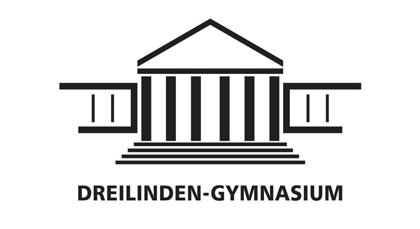 Dreilinden-Gymnasium Berlin
