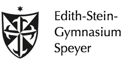 Edith-Stein-Gymnasium Speyer