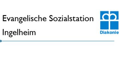 Evangelische Sozialstation Ingelheim