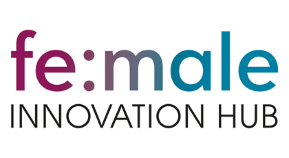 fe:male Innovation HUB