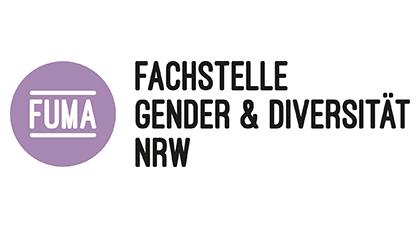 FUMA Fachstelle Gender NRW
