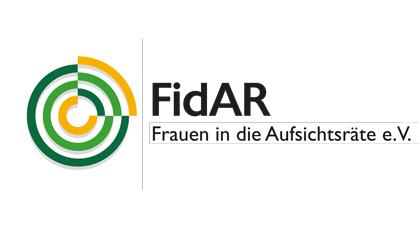 Frauen in die Aufsichtsräte (FidAR) e. V.