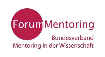 Forum Mentoring e. V.