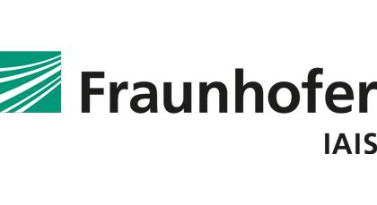 Fraunhofer-Institut für Intelligente Analyse- und Informationssysteme IAIS