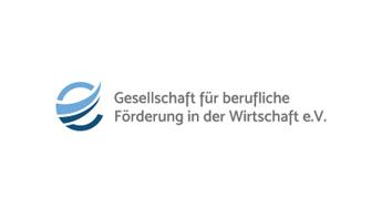 Gesellschaft für berufliche Förderung in der Wirtschaft e. V.  (GBFW)