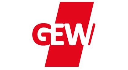 GEW Rheinland-Pfalz