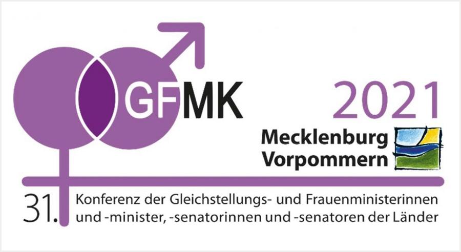 GFMK will über Klischeefrei Frauen in der Computer- und Videospielbranche und der Gaming-Community stärken