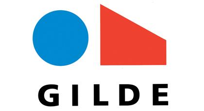 GILDE – Gewerbe- und Innovations-Zentrum Lippe-Detmold GmbH