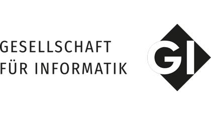 Gesellschaft für Informatik