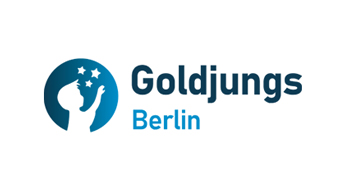 Goldjungs.Berlin