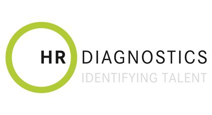 HR Diagnostics