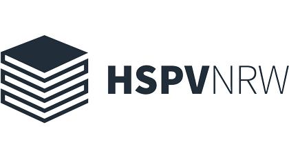 Hochschule für Polizei und öffentliche Verwaltung NRW (HSPV)