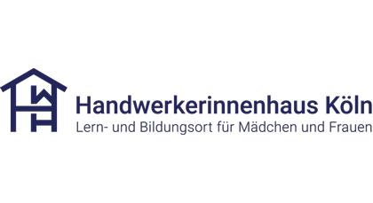 Handwerkerinnenhaus Köln