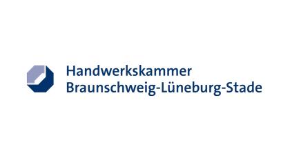 Handwerkskammer Braunschweig-Lüneburg-Stade