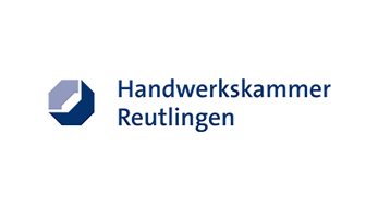 Handwerkskammer Reutlingen