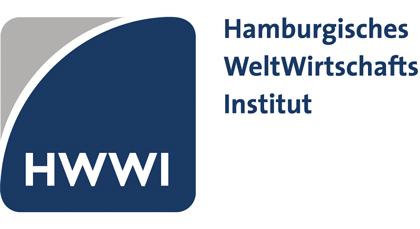 Hamburgisches WeltWirtschaftsInstitut