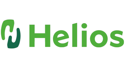 Helios Klinikum Berlin-Buch