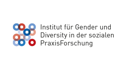 Institut für Gender und Diversity in der sozialen PraxisForschung