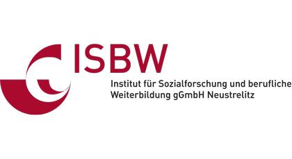 Institut für Sozialforschung und berufliche Weiterbildung
