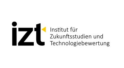 Institut für Zukunftsstudien und Technologiebewertung gGmbH